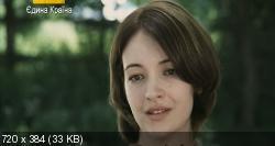 http://i58.fastpic.ru/thumb/2014/0416/08/541d76c2931f104bfad95ade3a0d8308.jpeg