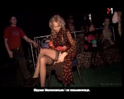 http://i58.fastpic.ru/thumb/2014/0416/2b/ec986c3a976225fb9f780127f4eae72b.jpeg