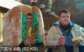 http://i58.fastpic.ru/thumb/2014/0416/3a/f42172f73cbfa27bf6da2f17ddda923a.jpeg