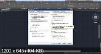 Autodesk AutoCAD 2015 J.51.0.0