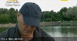 http://i58.fastpic.ru/thumb/2014/0416/d3/7366e01a3eb2b1ff56a97b160f28c4d3.jpeg