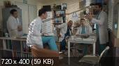 http://i58.fastpic.ru/thumb/2014/0416/d4/801a6e077b0aeca4bc90c01dcf4f28d4.jpeg