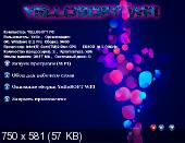 WPI DVD v.1.2 Lite by YelloSOFT (x86/x64/RUS/2014)