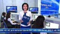 http://i58.fastpic.ru/thumb/2014/0417/31/afc6b225013e8affd175ca0c9205cc31.jpeg