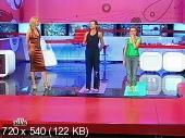 http://i58.fastpic.ru/thumb/2014/0417/43/ababeeb2111d5bd9fc8e5fd6a8955b43.jpeg