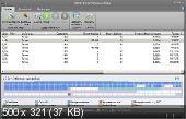 O&O Defrag Professional 17.0.426 (X86/x64) Rus - ����������� �������������� ������ ������