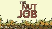 The Nut Job (2014) PC