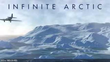 C4DEPOT Collections - Infinite Arctic For Cinema 4D WIN/MAC