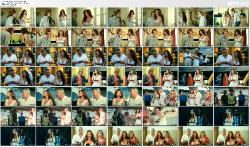 http://i58.fastpic.ru/thumb/2014/0418/08/d5191195c1abe65991cbae0e3d13f508.jpeg