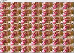 http://i58.fastpic.ru/thumb/2014/0418/3b/c5df4de94069d35a79acb7564d7b1c3b.jpeg