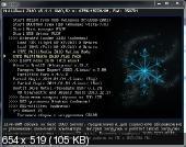 Multiboot USB/HDD v.1 (RUS/2014)