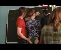 http://i58.fastpic.ru/thumb/2014/0418/ce/d3871887b1f0044404580fdabdc4fbce.jpeg