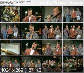 http://i58.fastpic.ru/thumb/2014/0419/32/f9df8ac338c843e1a0b725b499792332.jpeg