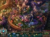Мрачные сказки 5: Последняя Золушка. Коллекционное издание (2014/Rus/Nevosoft)