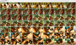 http://i58.fastpic.ru/thumb/2014/0419/f9/a888ebf50b4debd7ab2d18fcea8569f9.jpeg