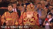 http://i58.fastpic.ru/thumb/2014/0420/25/34ca9c2c42410146a7e61d0d9f8fba25.jpeg