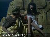 ������ � ��������� (1979) DVDRip