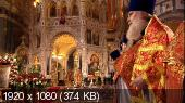 http://i58.fastpic.ru/thumb/2014/0420/56/f9cf41d254628bf86e134692296f2d56.jpeg