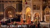 http://i58.fastpic.ru/thumb/2014/0420/d0/11e2dae8e39fda1856fbb7b3dc8b04d0.jpeg
