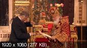 http://i58.fastpic.ru/thumb/2014/0420/d2/a7e28e6056c3a008dc4aeec721dd87d2.jpeg