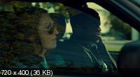 ������ ���� [2 �����] / Orphan Black (2014) WEB-DL 1080p + WEB-DL 720p + WEB-DLRip