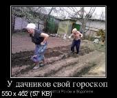 Демотиваторы '220V' 21.04.14