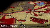 Восход Победы: Советский Блицкриг в Европе (2015) HDTV 720p