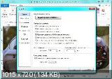 PicPick 4.0.3 Final + Portable ML/Rus