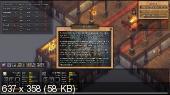 Guild Commander (2015/ENG) *HI2U*