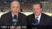 ������. NHL 14/15, NHL All-Star 2015 Weekend [23-24.01] (2015) HDStr 720p | 60 fps