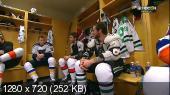 Хоккей. NHL 14/15, NHL All-Star 2015 Weekend [23-24.01] (2015) HDStr 720p | 60 fps