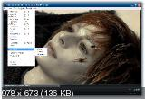 Media Player Classic - BE 1.4.3 Build 5854 Stable Portable by KGS  (x86/x64)