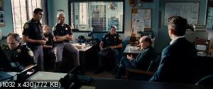 ����� / The Judge (2014) BDRip-AVC | DUB | ��������