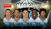 Баскетбол. NBA 14/15. RS: Orlando Magic @ Memphis Grizzlies [26.01] (2015) WEB-DL 720p | 60 fps
