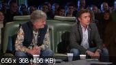 ��� ��� / Top Gear [22 �����] (2015) HDTVRip �� Semak | AlexFilm, Gears Media, Jetvis Studio & RG.paravozik