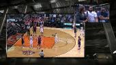 ���������. NBA 14/15. RS: Washington Wizards @ Phoenix Suns [28.01] (2015) WEB-DL 720p   60 fps