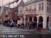 ����� � �������: �������� / Back to the Future: Trilogy (1985-1989-1990) BDRip | �������������� ���������