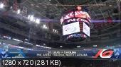������. NHL 14/15, RS: St. Louis Blues vs. Carlina Hurricanes [30.01] (2015) HDStr 720p | 60 fps