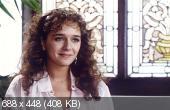 Страх и любовь / Paura e amore (1988) DVDRip | MVO