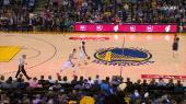 Баскетбол. NBA 14/15. RS: Phoenix Suns @ Golden State Warriors [31.01] (2015) WEB-DL 720p | 60 fps
