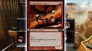 Magic: The Gathering. Duels of the Planeswalkers 2013 (2012/RUS/ENG/RePack)
