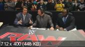 WWE Monday Night Raw [02.02] (2015) WEBRip
