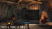 Dark Souls 2 (Update 10 + DLC/2014/RUS/ENG) RePack от R.G. Freedom