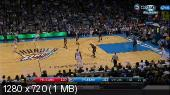 ���������. NBA 14/15. NBA Tonight [07.02] (2015) HDTVRip 720p