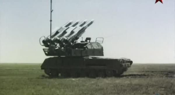 ������� � ����. ������ 1945-1991 ����� - ��� ��� �1 (2012)