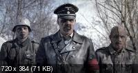 Операция «Мертвый снег» / Dead Snow (2009) HDRip