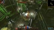Van Helsing 2: Смерти вопреки / The Incredible Adventures of Van Helsing II *v.1.2.0b* (2014/RUS/ENG/MULTi9/RePack)