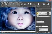 SoftOrbits Photo Editor 1.1.0