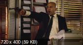Убить скуку / Bored to Death [1-3 сезоны] (2009-2011) HDRip | Novamedia