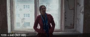 Левиафан (2014) BDRip-AVC | Лицензия
